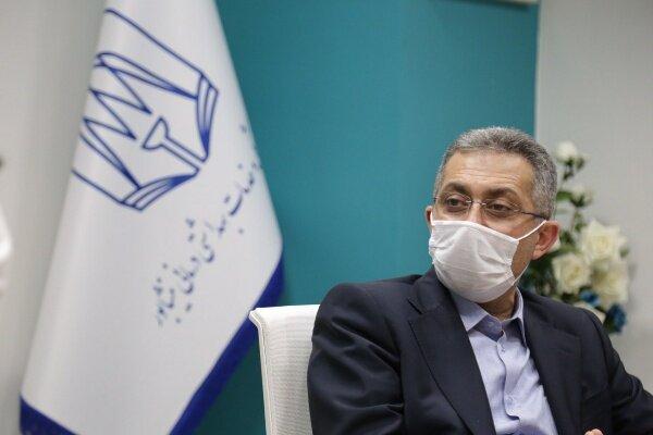 قاسم جان بابایی+عبارت