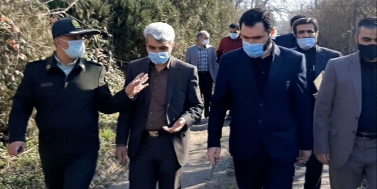 محمد کریمی+عبارت