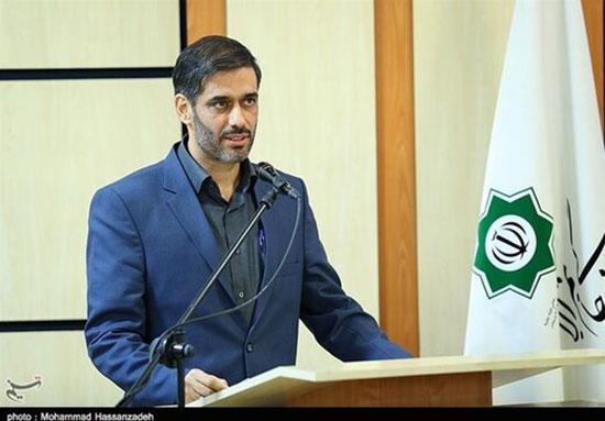 سعید محمد+عبارت