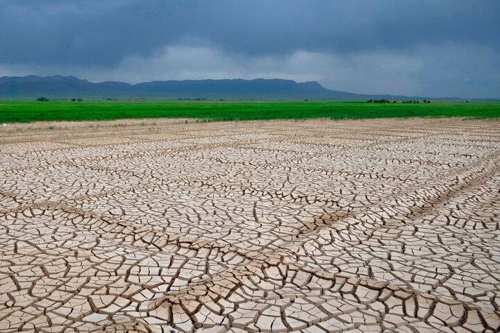 خشکسالی+عبارت