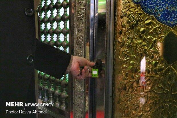 قفل مساجد+عبارت