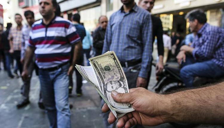 دلار+عبارت