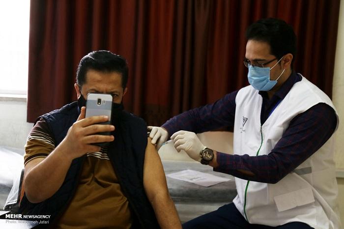 واکسیناسیون+عبارت