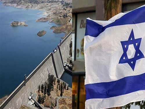 اسرائیل+عبارت