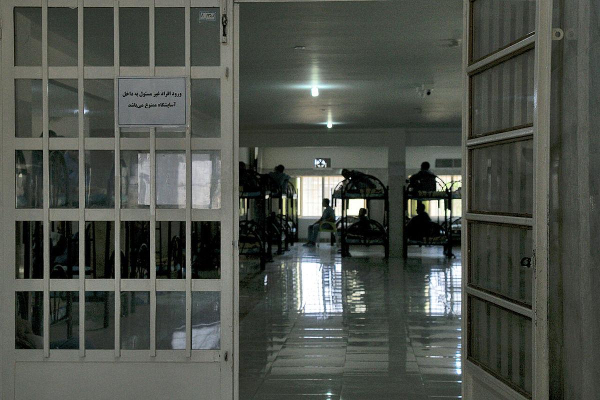زندان+عبارت