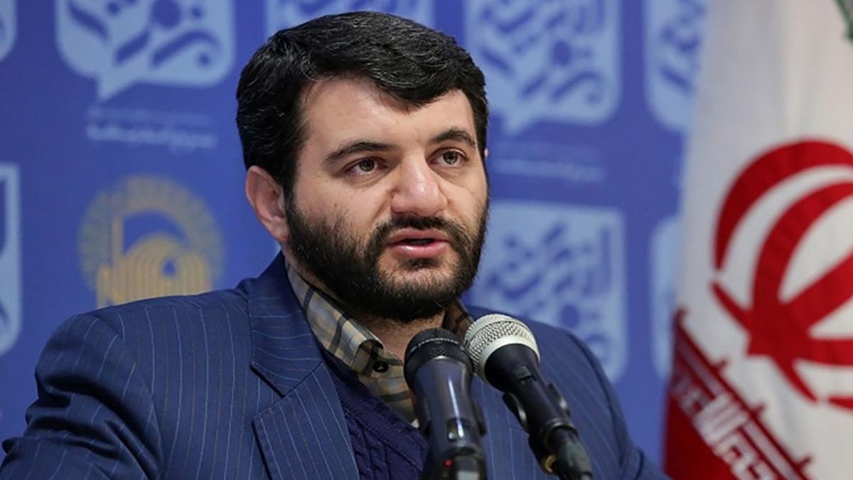 حجت الله عبدالملکی+عبارت