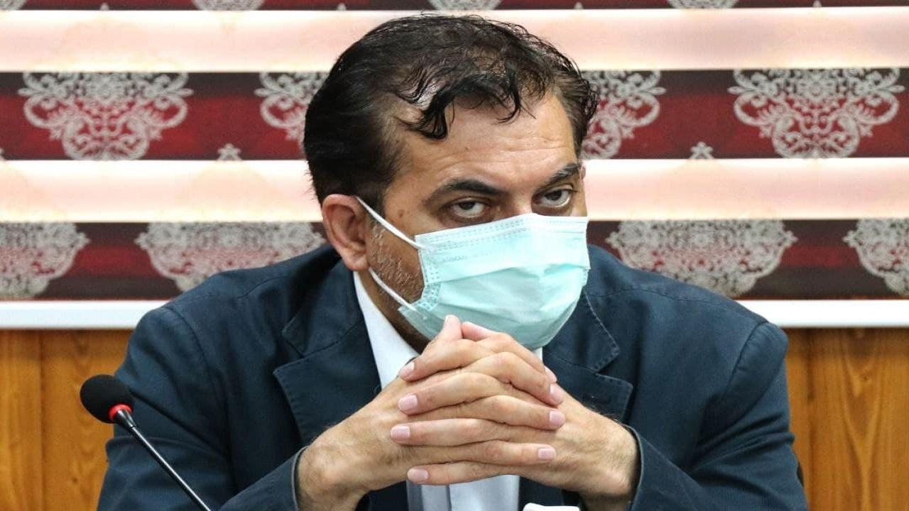 دکتر سید فرزاد جلالی+عبارت