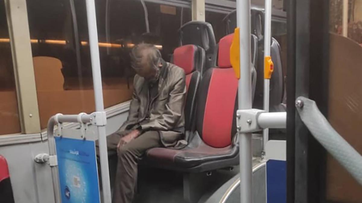 اتوبوس+عبارت