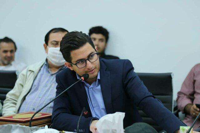 محمد محتاطی+عبارت