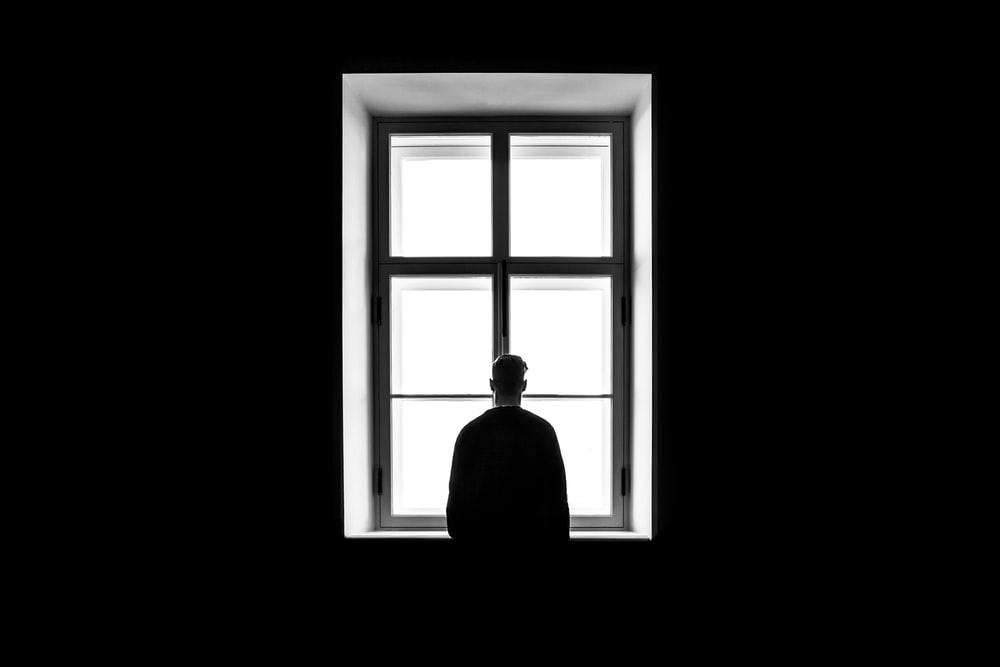 افسردگی+عبارت