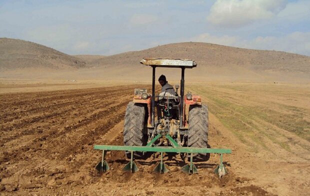 کشاورزی+عبارت