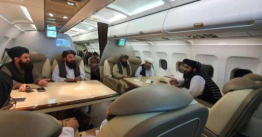 طالبان+عبارت