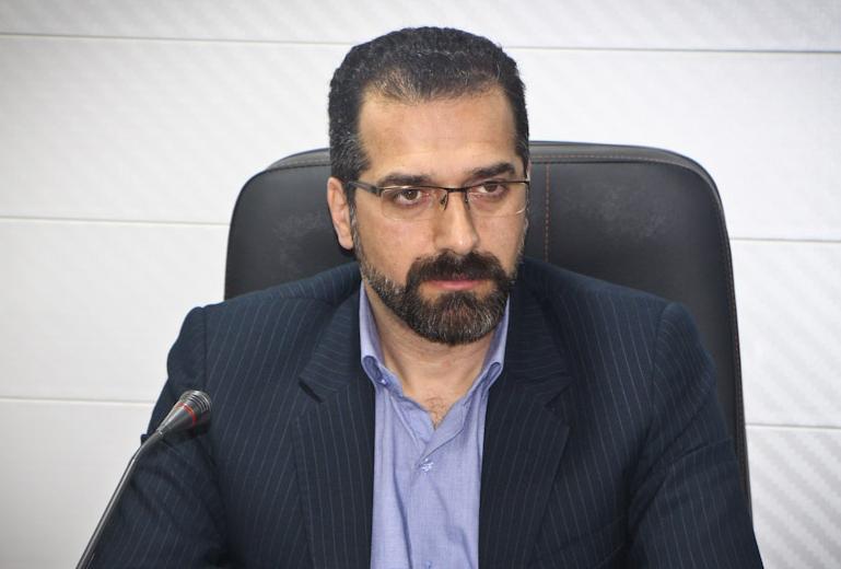 احمد توکلی+عبارت