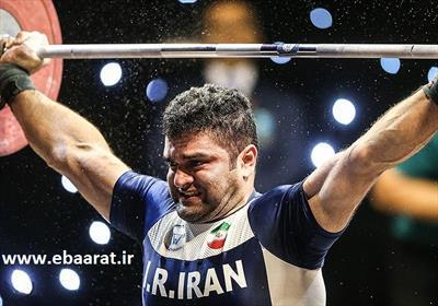 محمدرضا براری - عبارت