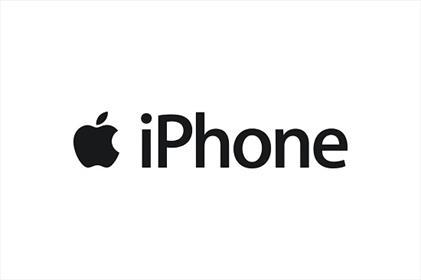 شرکت آمریکایی اپل + عبارت