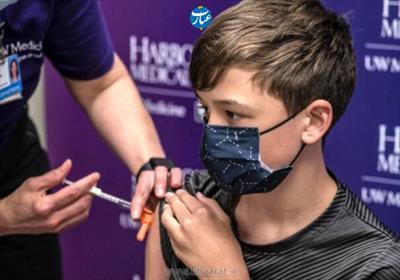 واکسیناسیون+واکسن+عبارت