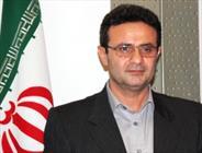 حبیب حسین زادگان - سایت عبارت