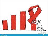 کاریکاتور دستکاری آمارها-سایت عبارت