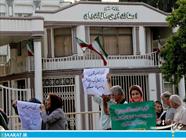 «انتقال آب خزر» و بحران «کم آبی» در پربارش ترین شهرستان مازندران