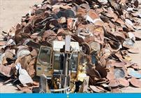 امحای یکصد هزار تجهیزات دریافت از ماهواره-سایت عبارت