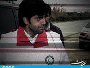 محمد دامادی هلال احمر - سایت عبارت
