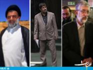 انتقاد علی مطهری ار گردشگری مازندران