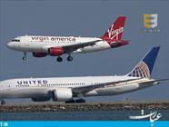 هواپیمایی آمریکا-سایت عبارت