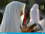 دعاـ سایت عبارت
