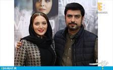 مهدی-پاکدل-بهنوش-طبابایی-سایت-عبارت