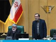 علی مطهری و علی اصغریوسف نژاد