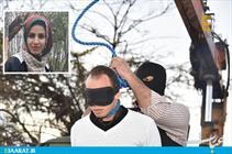 قتل زن جوان دارابکلایی