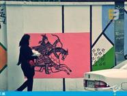 تصاویر روزانه از شهر ساری