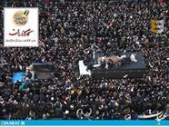 حزب كارگزاران سازندگي مازندران