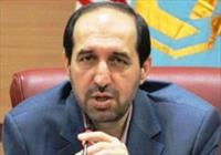 محمد خانی نوذری بعنوان مدیر کل جدید بنیاد مسکن  انقلاب اسلامی استان مازندران
