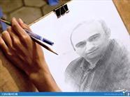 محسن محمدی ارشاد مازندران