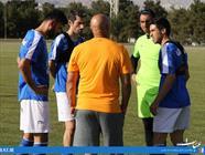 منصوریان+جباری+رحمتی