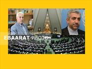 مجلس به وزیر علوم آری گفت+عبارت