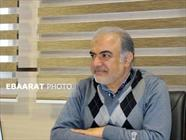 دکتر علیرضا مردانشاهی+عبارت
