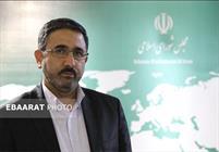 قاسم احمدی لاشکی+عبارت