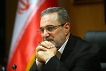 وزیر آموزش و پرورش بطحایی+عبارت