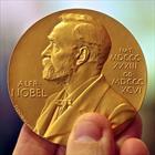 جایزه نوبل ادبیات+عبارت
