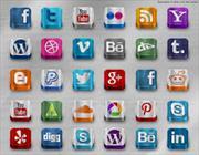 سایت های برتر جهان+عبارت