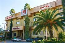 هتل+عبارت