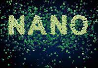 نانو+عبارت