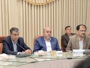 اسلامی و شورای اشتغال+عبارت