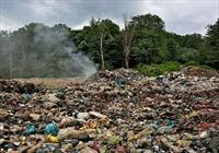 زباله رامسر+عبارت