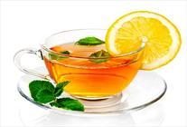 چای لیموترش+عبارت