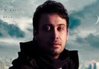 محسن چاوشی+عبارت