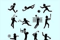 ورزش+عبارت