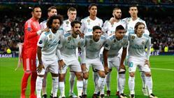 رئال مادرید+عبارت